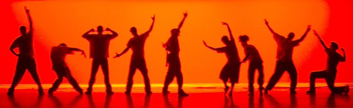 Art of Urban Dance
